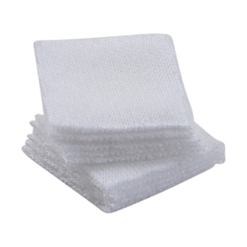 Cotton Patches, Retail Pack, 120Pc: .75""