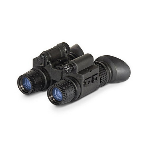 PS15-WPT, Night vision Goggle