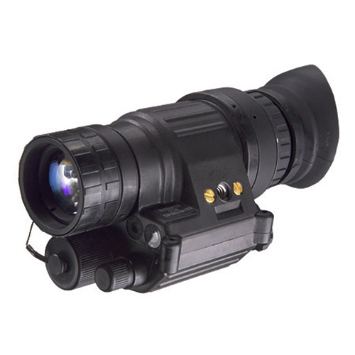 ATN PVS14-3P,Night Vision Multi-Purpose