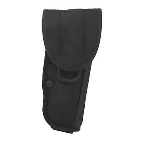 UM84-II Military Holster-Black