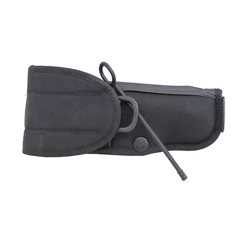 UM92-I Military Holster Black