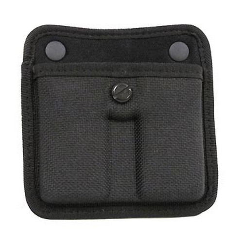 7320 Triple Threat DblMag Pouch 4
