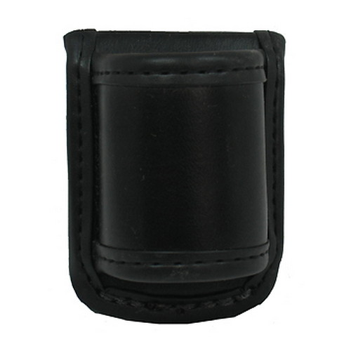 7926 Elite Lite Holder-PlnBlk XL