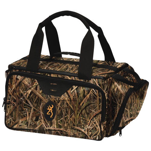 Bag, Flyway Blind Mosgb