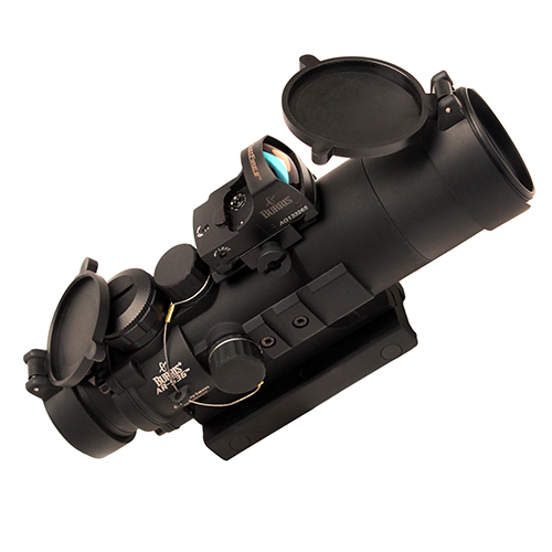 AR Tactical Sight,AR-536 5X-36mm, Ffire 2
