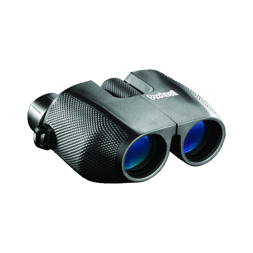Powerview 8x25mm PP Compact Black
