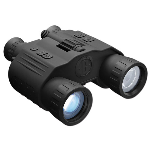 2X40 Equinox Z Digital Night Vision Bino