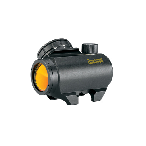 Trophy TRS-25 1X Red Dot Sight
