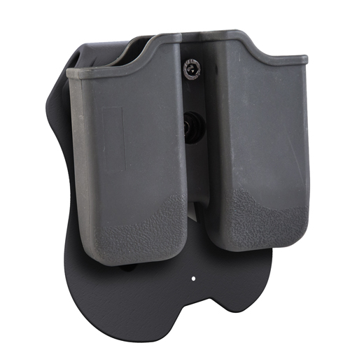 Tac Ops Magazine Holster 1911