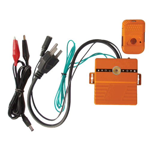 Single Wireless Remote Kit(ALL AutoTraps)
