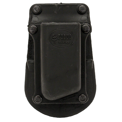 Single Mag Pouch-Paddle-RH