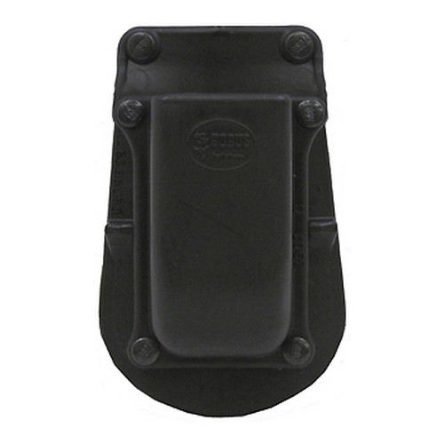 Single Mag Pouch-Paddle-RH,Glock