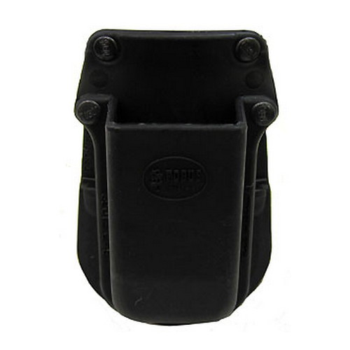 Single Mag Pouch H&K .45 Paddle