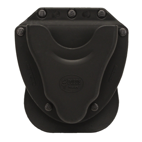 Open Top Cuff Case-Paddle