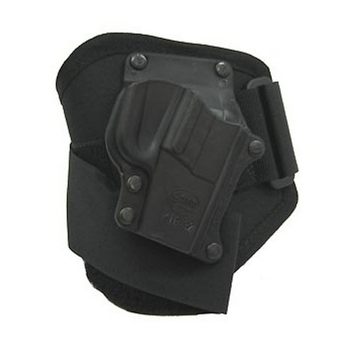 Ankle RH Kel-Tec P32/P3AT, NAA 32