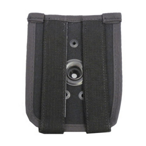 Roto MOLLE attachment