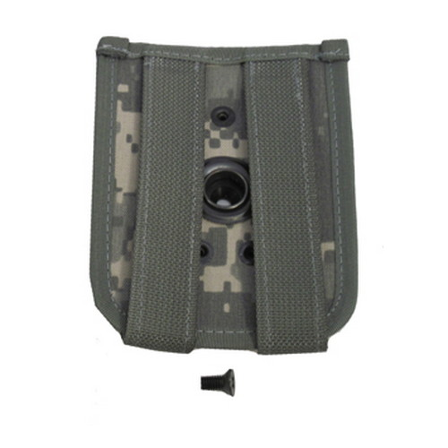Roto MOLLE attachment Digital ACU