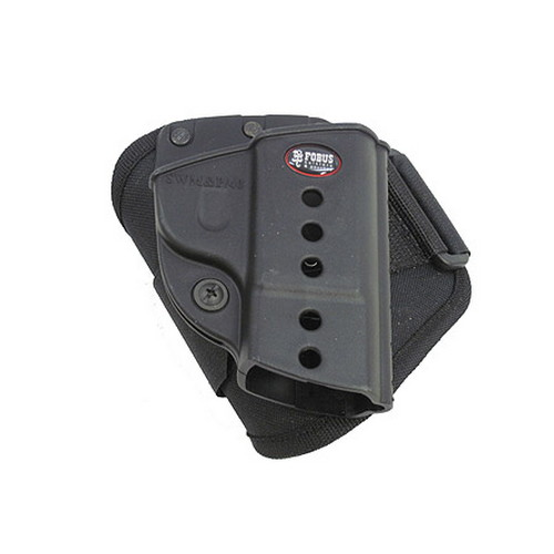 Ankle RH S&W M&P 9mm/.40/.45 Cmpt