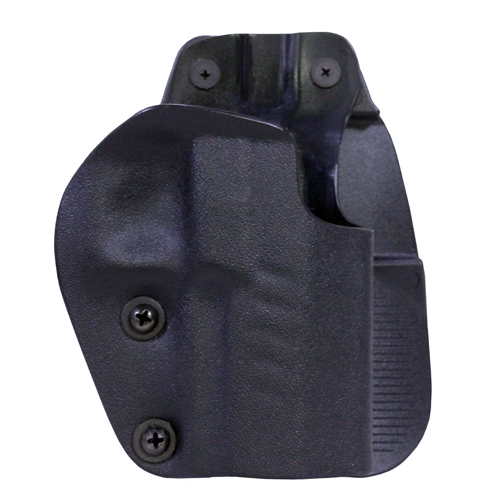 Kydex Pdl Hlstr Walther PPX