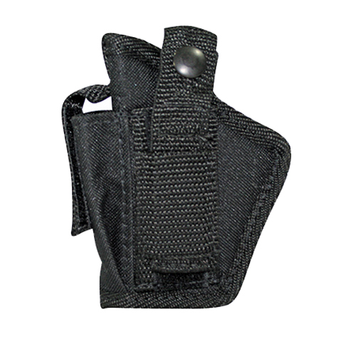 Holster for Small Autos