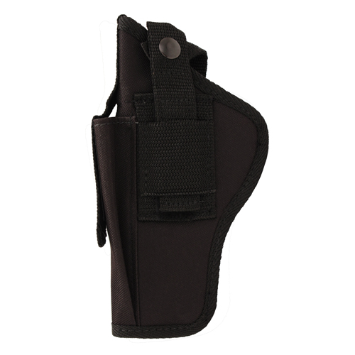 "Extra Mag Holster For S&W 3 1/2""-4"" Barrl"