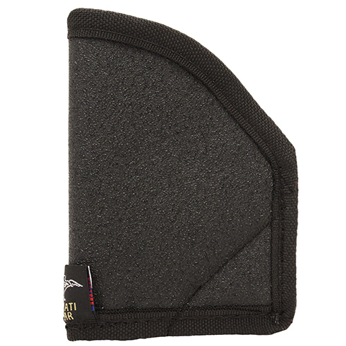 Grip-It Non-Slip Pocket Holster