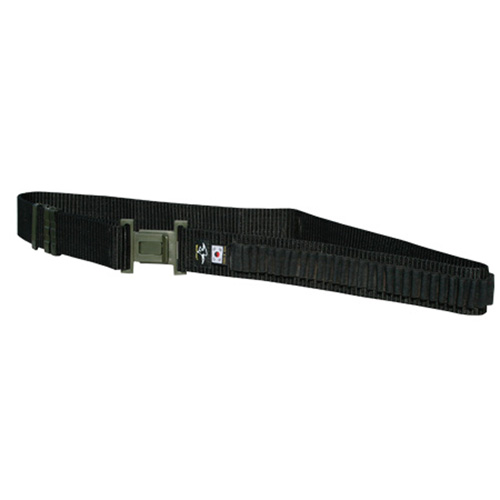 Cartridge Belt Large
