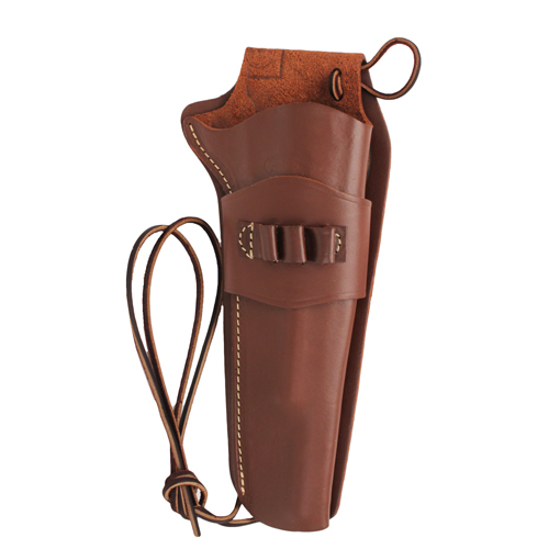 Cartridge Holster RH Size 50