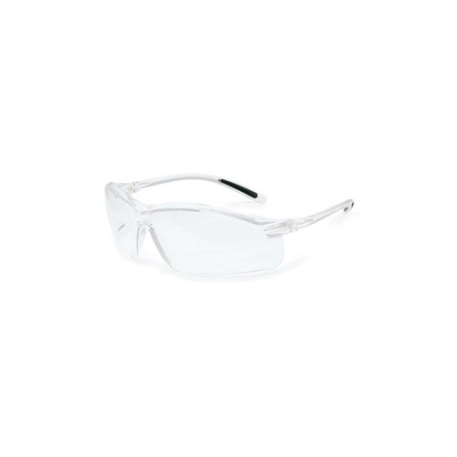 Range Eyewear-A700 Slim Clear BP, 200