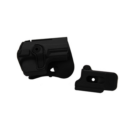 RHS PdlRet P99 Removable Mag Pouch