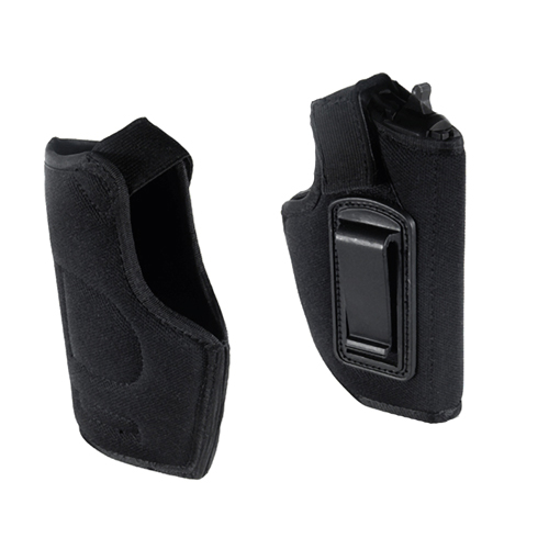 UTG Concealed Belt Holster, Black
