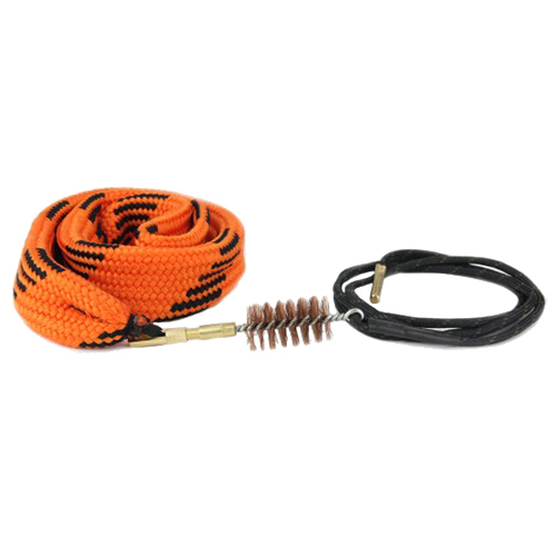 Quick Draw Bore Cleaner .338cal