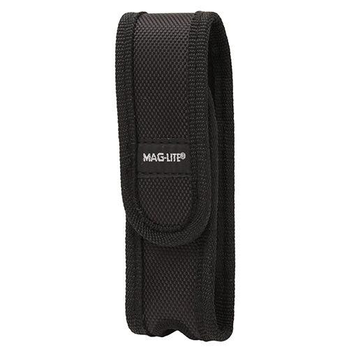 XL Belt Holster