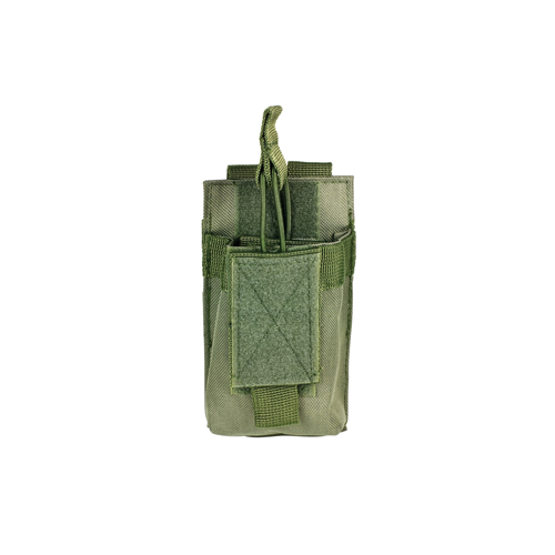 AR Single Mag Pouch/Green