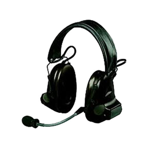 Tactical Communications Headset 1/case