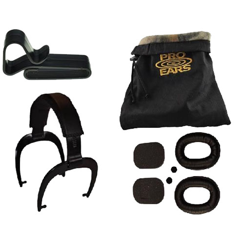 Pro Ears Reconditioning Kit