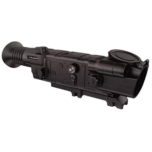 RflScp Digisight N550 Digital NV RflScp