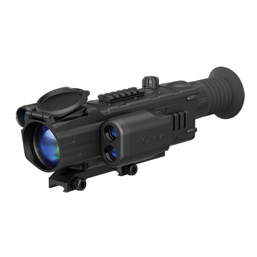 Digisight 850 LRF Digital NV Riflescope