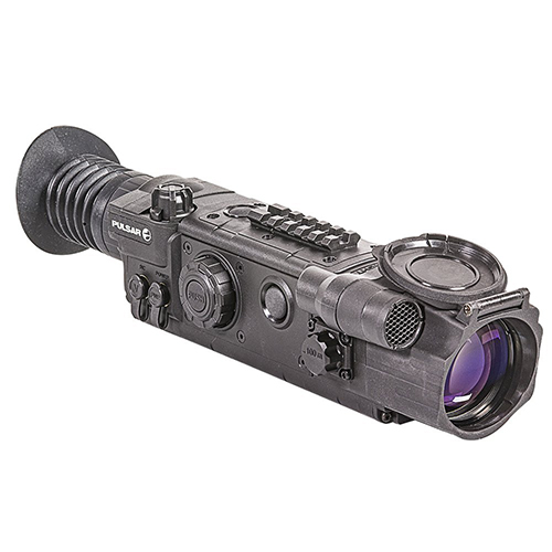 Digisight N960 Digital NV Riflescope