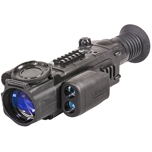 Digisight N960 LRF Digital NV Riflescope