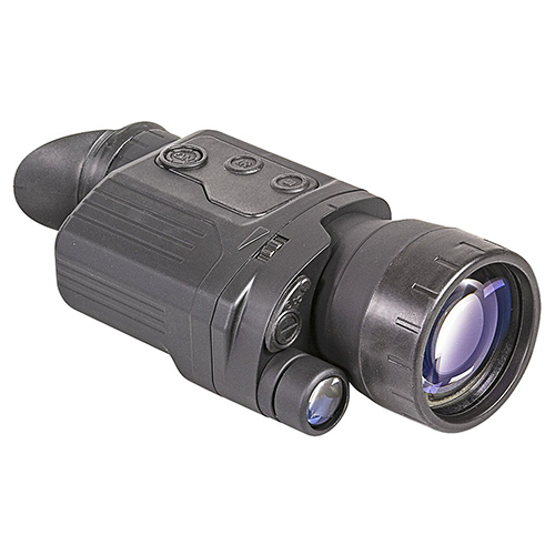 Digiforce 860VS Digital NV Monocular