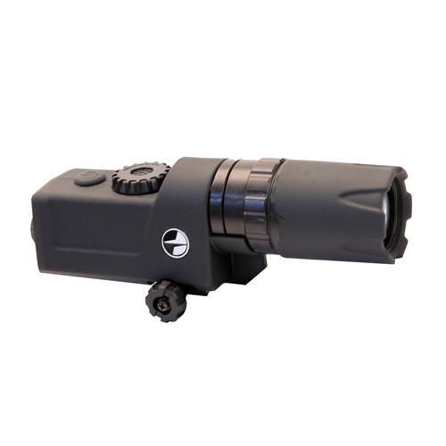 L-808S Laser IR NV Accessories