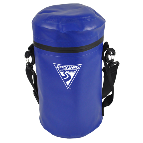 Frostpak Growler Blue