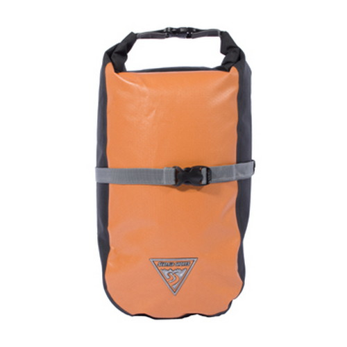 Fast Pack Pannier Orng