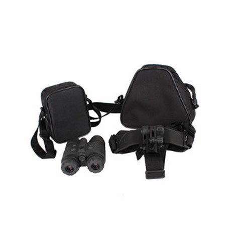 Ghost Hunter 1x24 NV Goggle Binocular Kit
