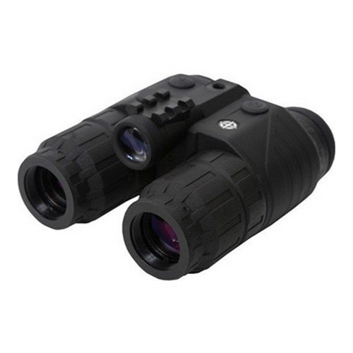 Ghost Hunter 2x24 NV Binocular