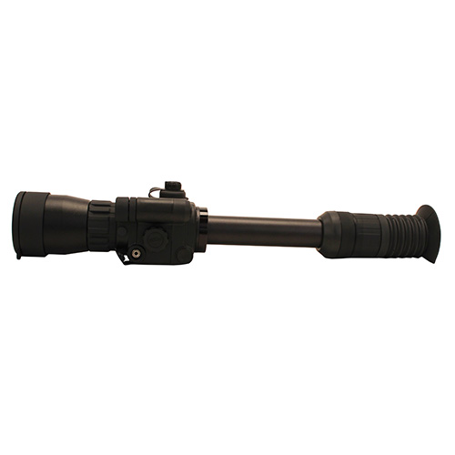 Photon 6.5x50S Digital NV Riflescope