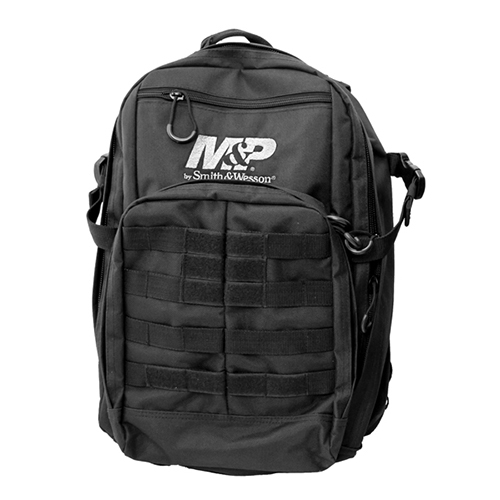 Duty Series Backpack