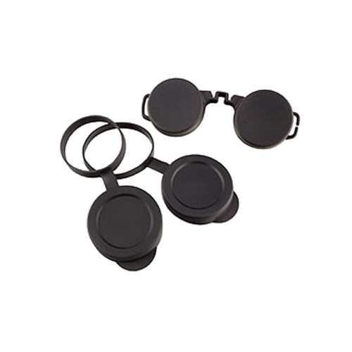 Binocular Replacement Cap Kit
