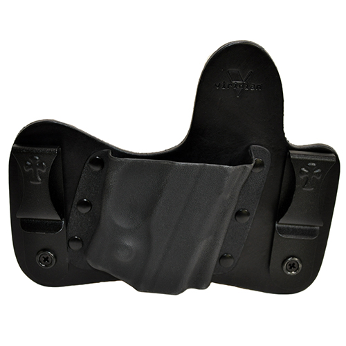 Minituck for LC9/380 Right Handed IWB